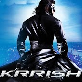 krrish 3 Live Wallpapers