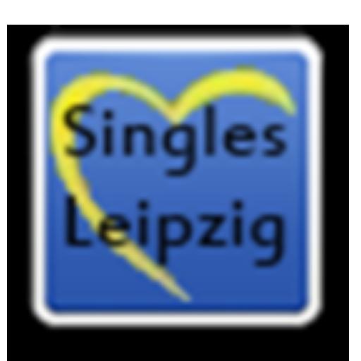 Singlebörse kostenlos leipzig