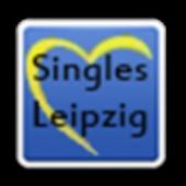 Singles-Leipzig.de
