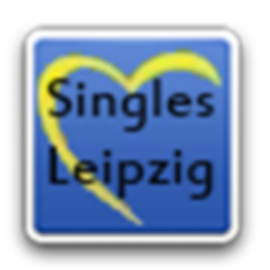 leipzig single parent personals Find meetups so you can do more of what matters to you or create your own group and meet people near you who share your interests.