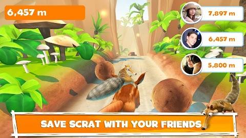 Ice Age Adventures Screenshot 23