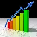 InvestControl logo