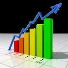 InvestControl - Stocks, Investments and Portfolios icon