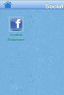 Scottish Endurance- screenshot thumbnail