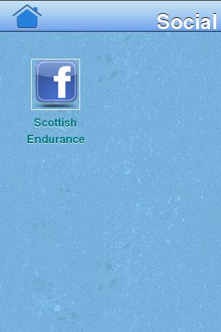 Scottish Endurance- screenshot