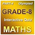 Grade-8-Maths-Olympiad-Part-4