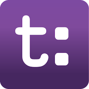 Tiscali.it Android App