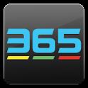 Live Sports Scores - 365Scores APK Cracked Download