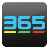 App 365Scores: Live Scores && News APK for Windows Phone