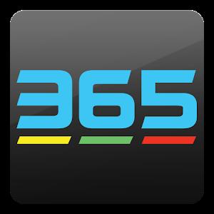 Live Sports Scores - 365Scores