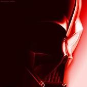 Darth Vader Widget