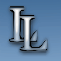LectureLeaks Lecture Recorder logo