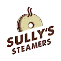 Sully's Steamers