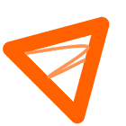 AppsTrack icon
