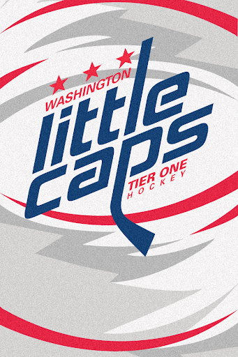 Washington Little Capitals