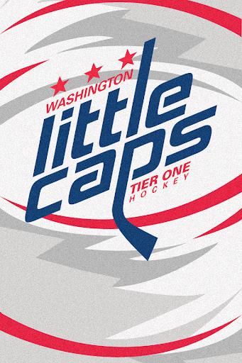 Washington Little Capitals