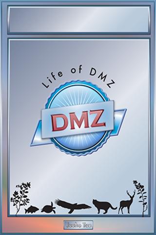 DMZ Life of DMZ
