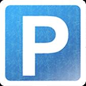 Parking Meter Reminder