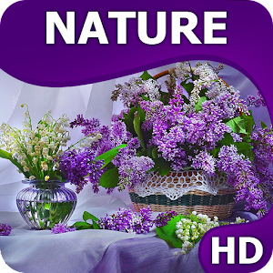 Nature wallpapers HQ.apk 1.0.2