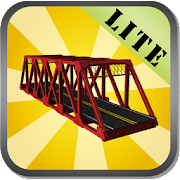 Bridge Architect Lite