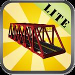 Bridge Architect Lite 1.6.1