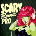 Scary Remix Pro icon
