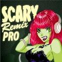 Scary Remix Pro icon