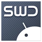 Swedroid Benchmarks
