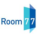 Room 77 icon