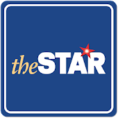 The Star Kenya