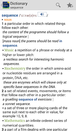 Oxford dict of englishthes tr 43136 apk free books reference oxford dict of englishthes tr 43136 screenshot 75793 spiritdancerdesigns Image collections