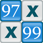 Rapid Mental Math Tricks icon