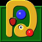 Drippitt! Multiplayer icon