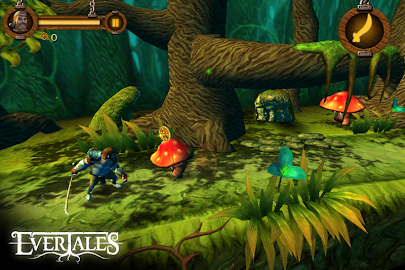 Evertales Screenshot 6
