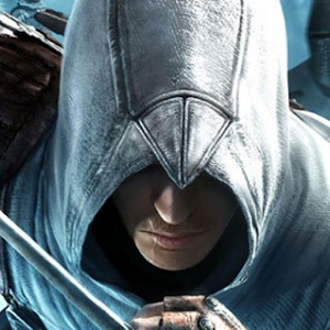 Free Download Assassin's Creed Blade.