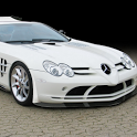 Modern Cars icon