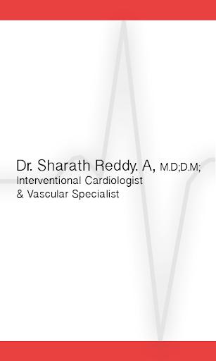 Dr. Sharath Heart Care
