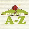 Farm Fresh A-Z