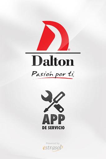 Dalton Servicio
