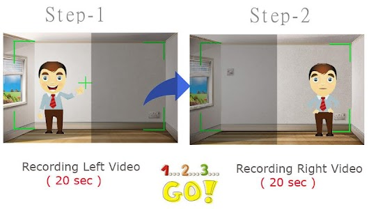Clone Video v1.0