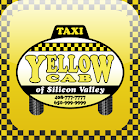 Yellow Cab Silicon Valley Taxi icon