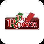 Da Rocco - Pizzeria icon