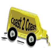 Coast 2 Coast Mobile Oil