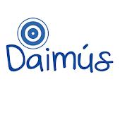 Daimus Toursit Info