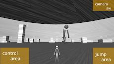 進撃の絶望【3Dアクションゲーム】のおすすめ画像2