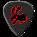 RR Guitar Scale Trainer LITE APK