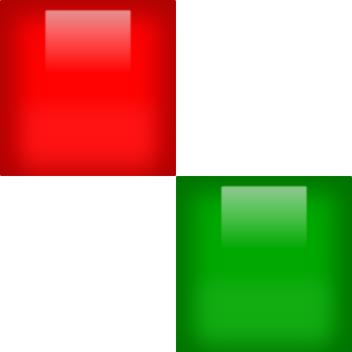 Image Puzzle-7 解謎 LOGO-阿達玩APP