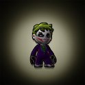 Why So Serious (Joker) icon