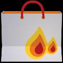 DealPad Ad-Free - HotUKDeals icon