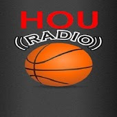 Houston Basketball Radio